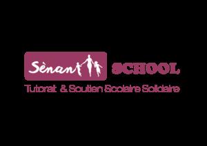 Tutorat et Soutien Scolaire Solidaire